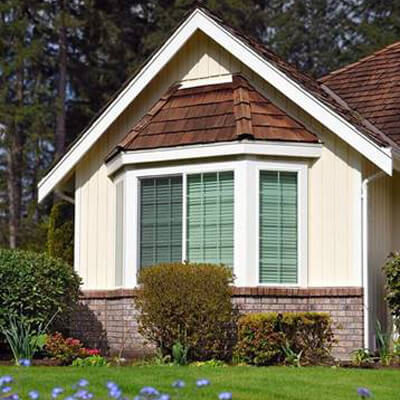 Simonton windows r m quality windows and doors for Simonton windows