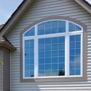 Replacement Windows Dublin, CA