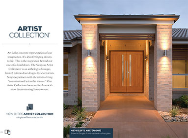 Artist-Collection-(1)-1  sc 1 st  Ru0026M Quality Windows and Doors : doors artist - pezcame.com