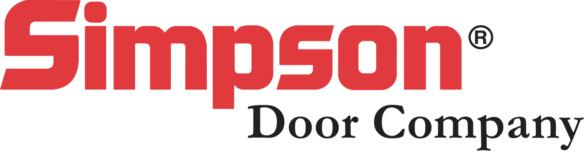 Click HERE to see the Simpson Door Company Warranty.  sc 1 st  Ru0026M Quality Windows and Doors & Simpson Door Company | Ru0026M Quality Windows and Doors