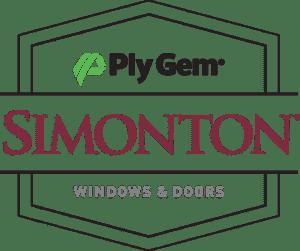 Simonton Windows R Amp M Quality Windows And Doors