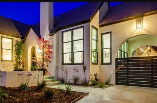 replacement windows in Fremont, CA