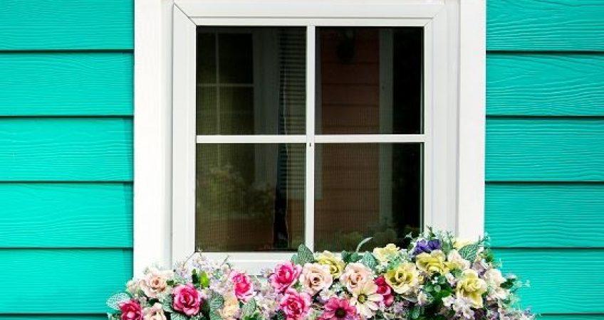 Dublin, CA window replacement