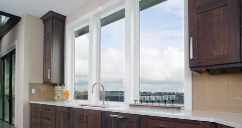 Livermore, CA replacement windows