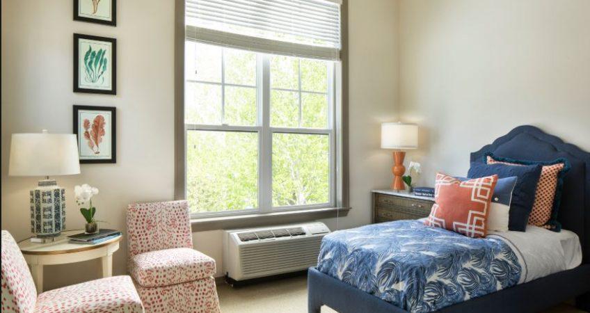 replacement windows Pleasanton, CA